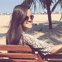 Nathália Tameirão