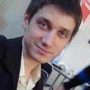Anton Podorozhniy