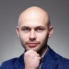 Valeriy Grabko