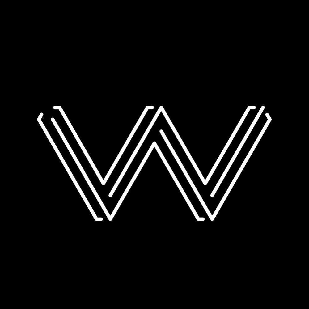 Wattage Inc.