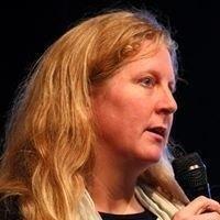 Isabel Walcott Draves
