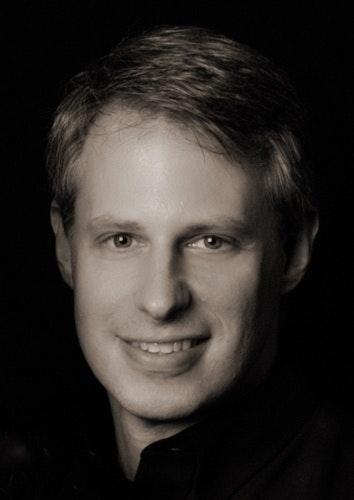 Scott Cadora