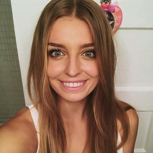 Jessica Zimmerman