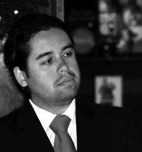 José Carlos Junior