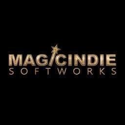 Magicindie