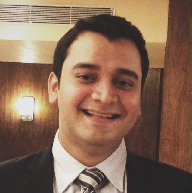 Vilav Bhatt