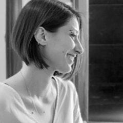 Elena Meneghini