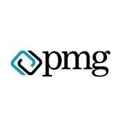 PMG - Advertising