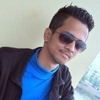 Kavin Eswaramurthi
