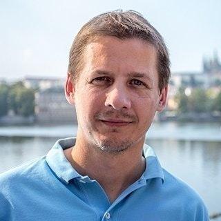 Pavel Duras