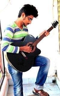 Irfan Shaik