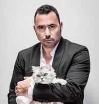 Adrian Salamunovic