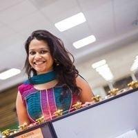 Varshni Sreethar