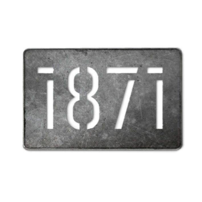 588748