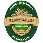 Cascadarama