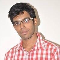 Amar Shivaram