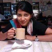 Suji Ravi