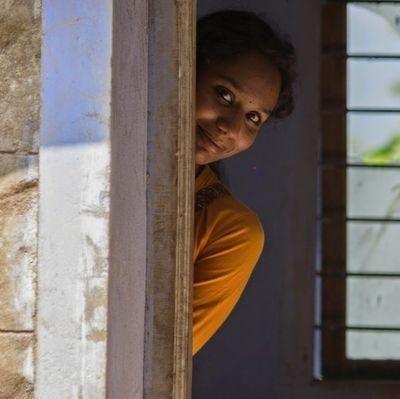 Vasutha Sankaran