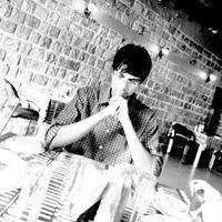 Avinash Hegde