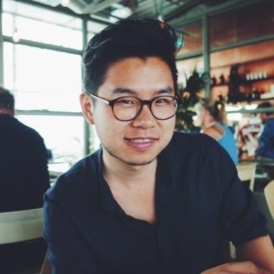 Herdjie Zhou