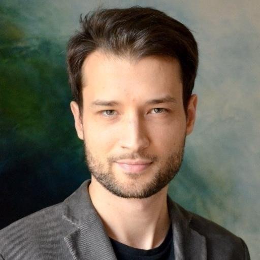 Lucius Caviola