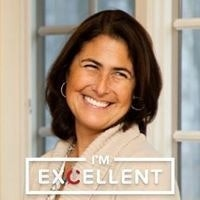 Judy Lehman Weiniger