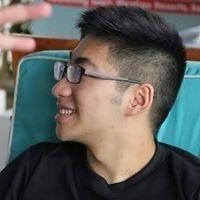 Kyle Tan