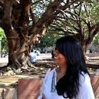 Bindi Dharia