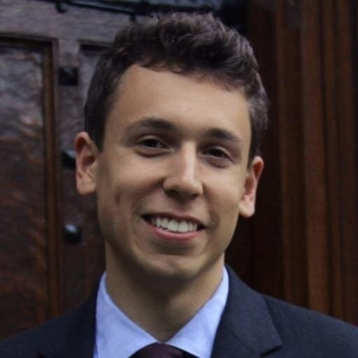 Kyle Kahveci