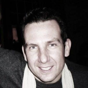 Mark Schinkel