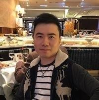 Koyuki Tang