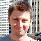 Daniel Rosewarne