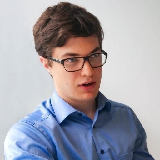Jonas Vollmer