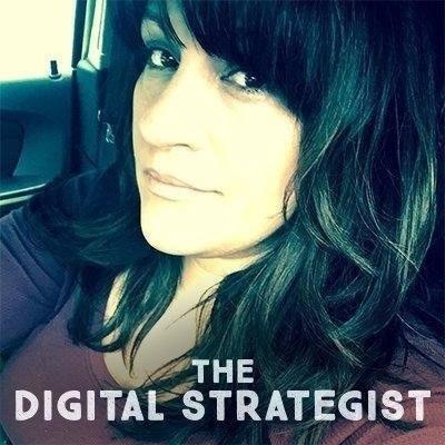 TheDigitalStrategist