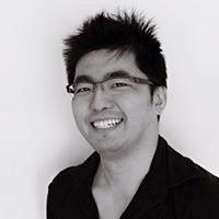 Kyle Liu
