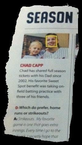 Chadcapp