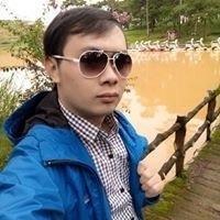 Khôi Nguyễn