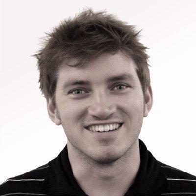 Owen Scott