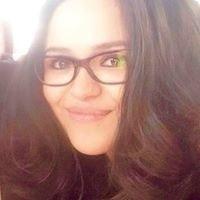 Arpita Sinha