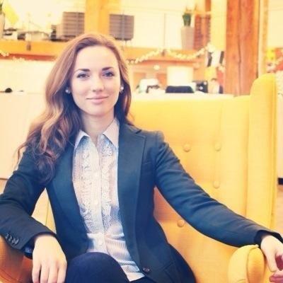 Tatiana Afanasyeva