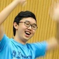 Terence Chok