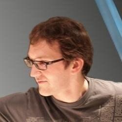 Laurent Dubuisson