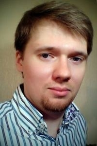 Fedor Lavrentyev