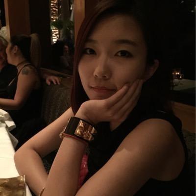 Hetong Hitomi Li