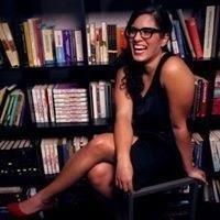 Christine Marie Ortiz