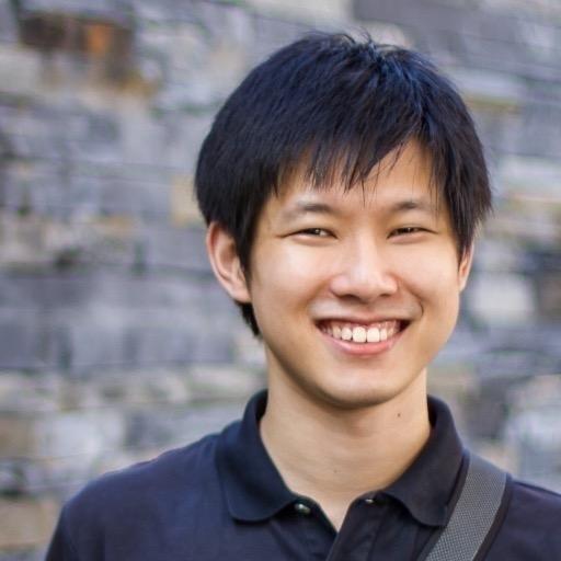 Jonathan Zhan