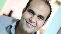 Mohamed Hal