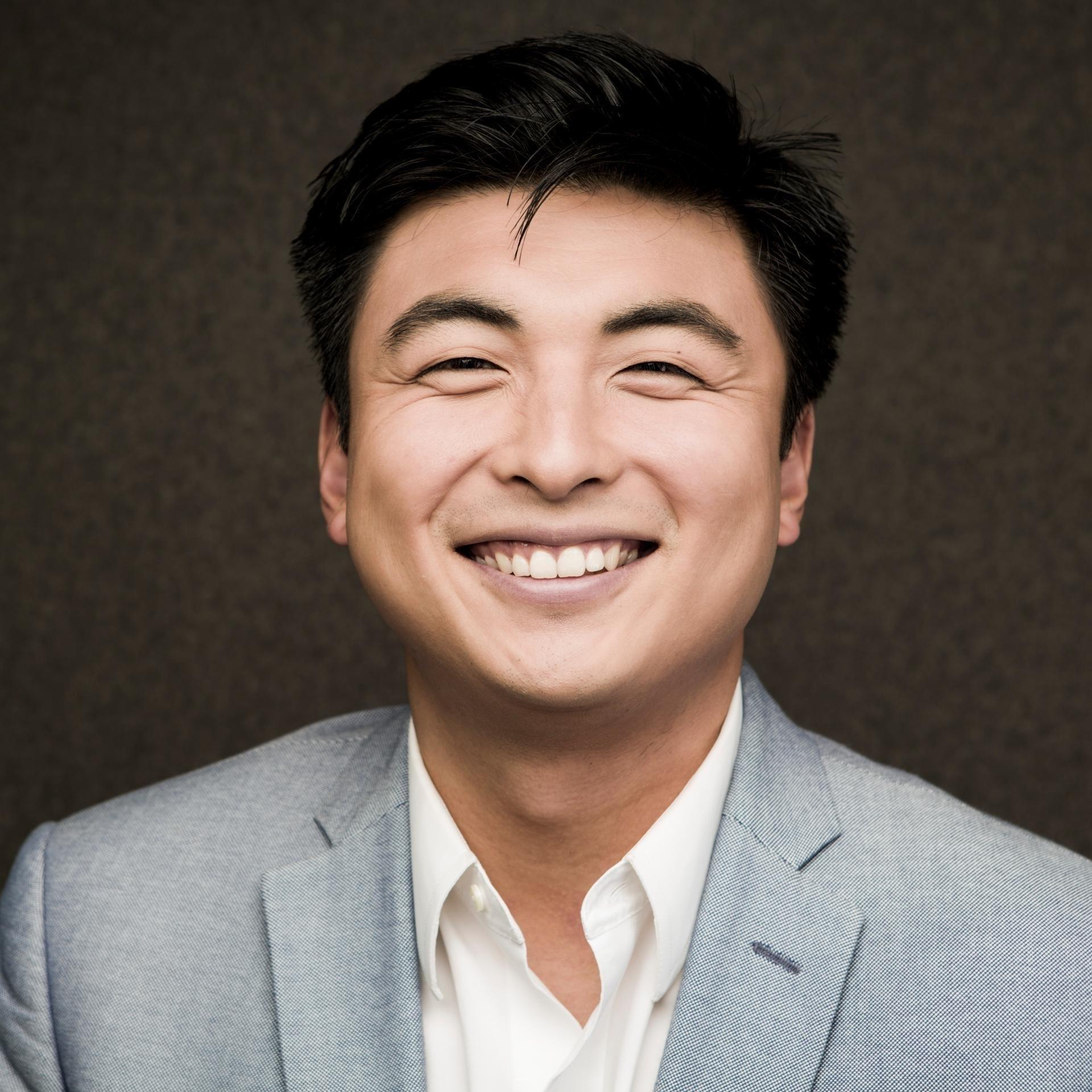 Z. Mike Wang