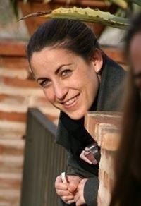 Laura Arquiluz