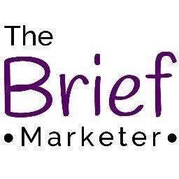 Brief Marketer